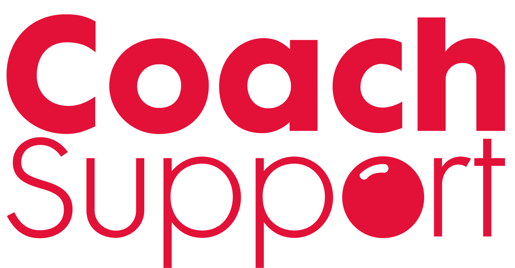 Coach Support Access