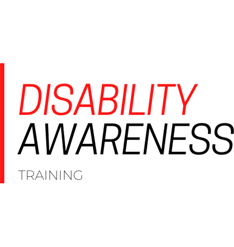 Disability Awareness Access