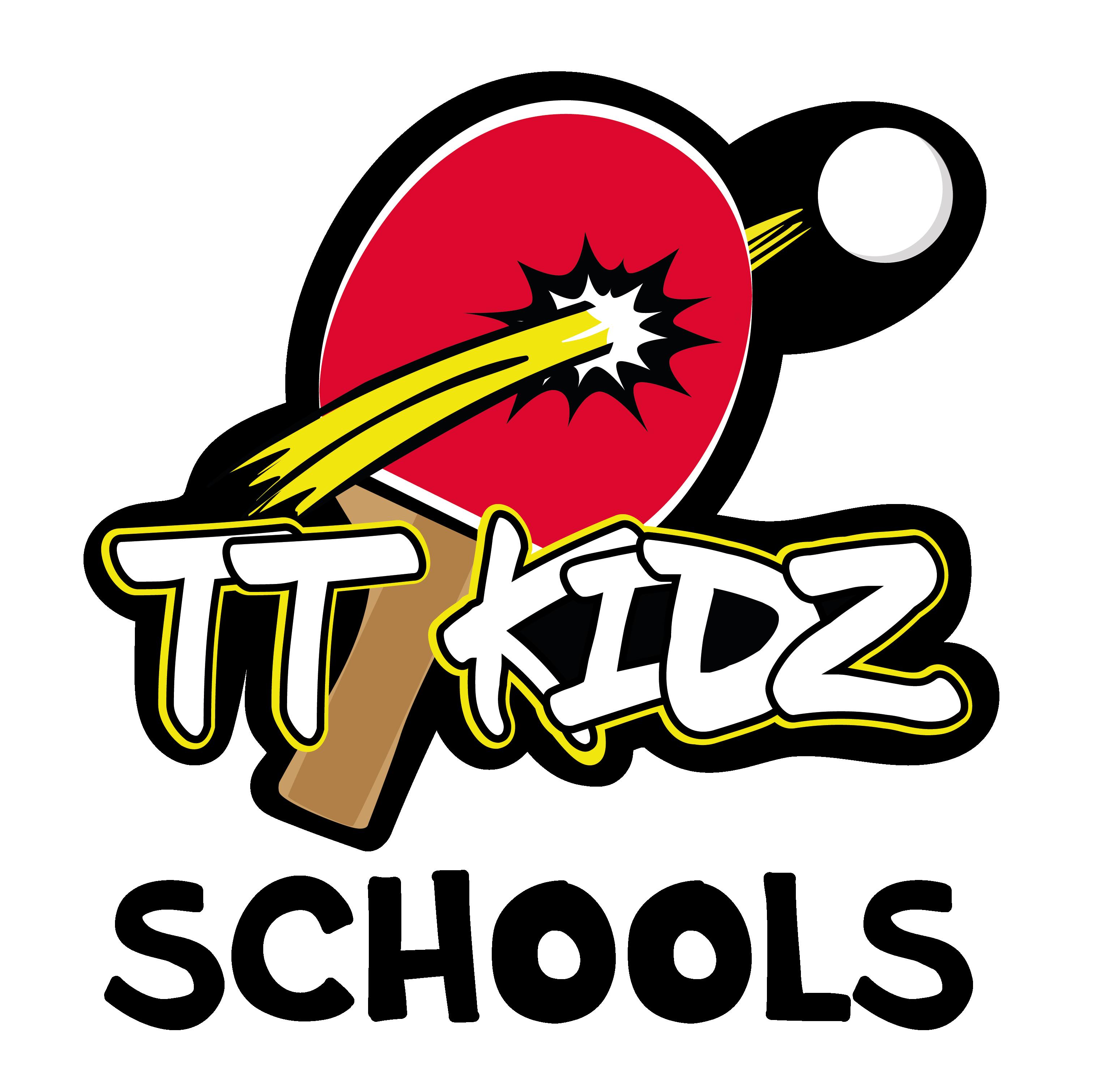 TTKidz for Schools Access