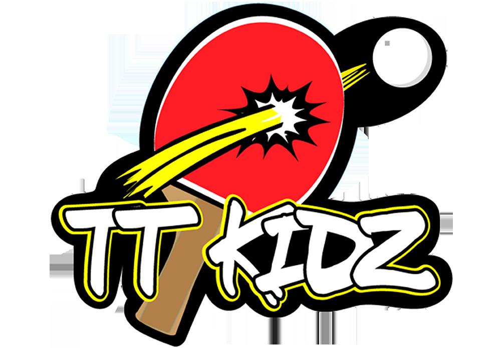 TTKidz Access